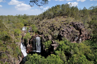 Northern Territory - Litchfield Park